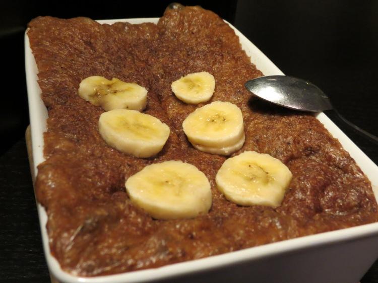 Bananagrautur-1