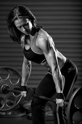 pauline-nordin-deadlift