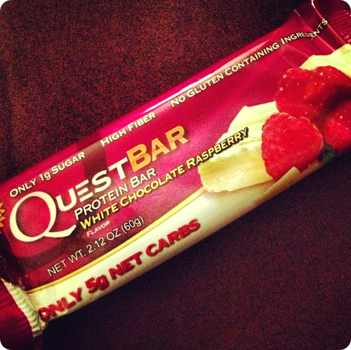 Quest-Raspberry-white-choc