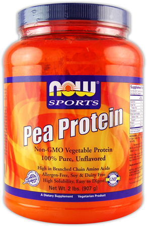 NOW_Pea_Protein_Protein_Powder_44304