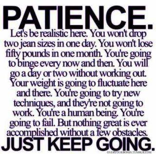 Patience_2