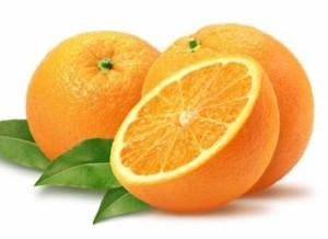 appelsinur