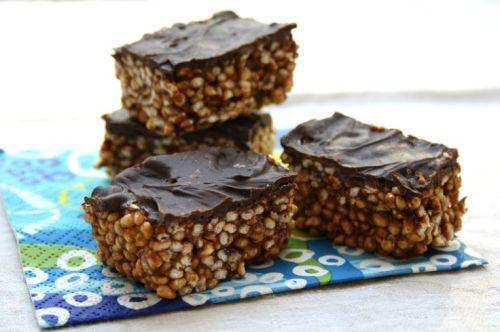 puffed-quinoa-bars-2
