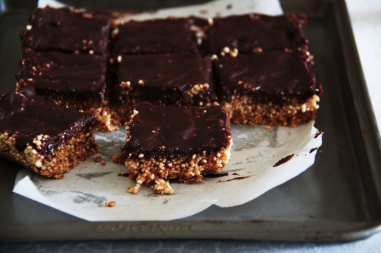 quinoa-candy-bars151-550x366