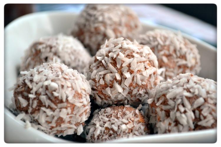 Proteinchokladbollar5