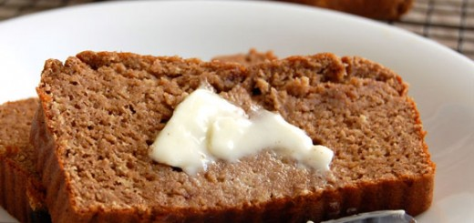 Sweet-potato-bread-3