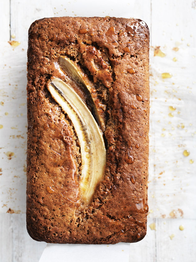 bariatric-banana-loaf