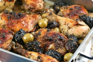 chicken-marbella_10649