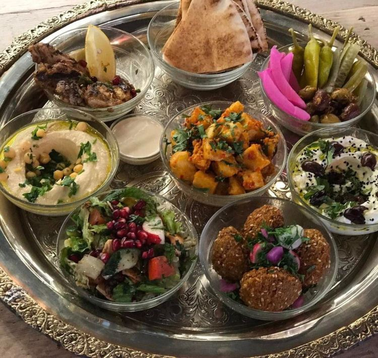 how-about-some-mezze-for-lunch-️-️-️-mezze-shar-5-3-2017-1-22-04-pm-l