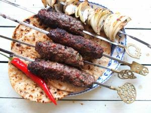 Adana-kebabs-2