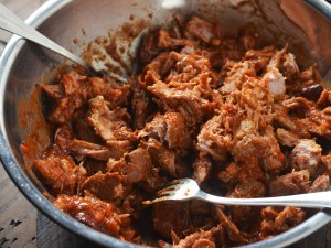Pulled-pork-cocoa
